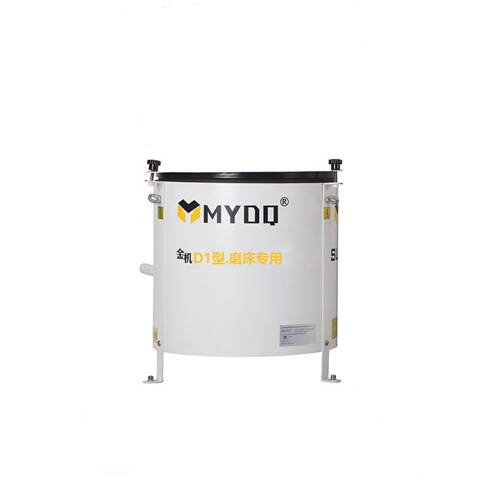 绍兴单机式油雾回收机 美亚供应