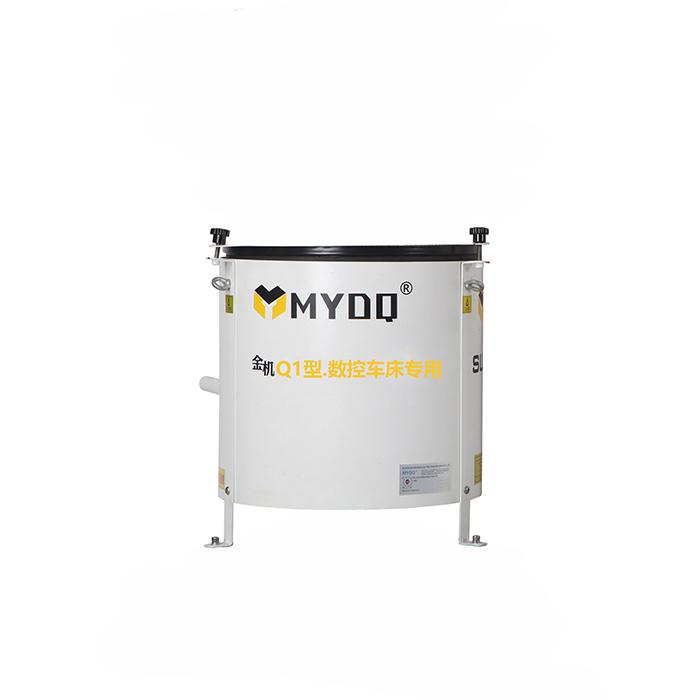 江门静电式油雾处理器 美亚供应