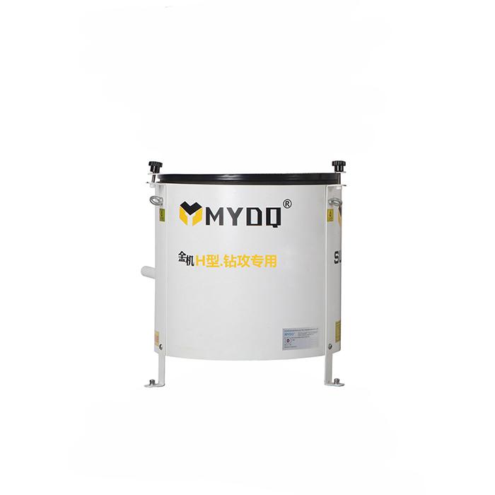 珠海工业油雾处理器 美亚供应
