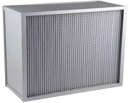 活性炭过滤器生产厂家 科唯斯供应