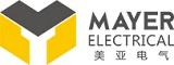 昆山美亚电气工程有限公司