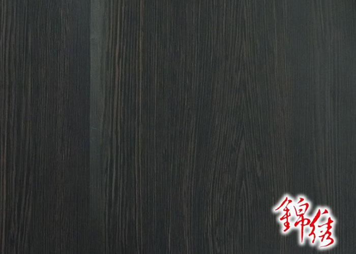 黄冈木贴面板「锦绣家俱供应」