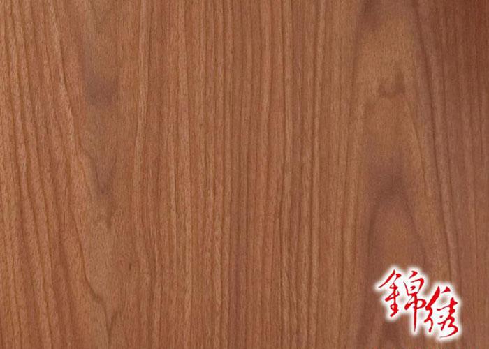 四川生态贴面板生产商 唐河县绵绣家俱供应