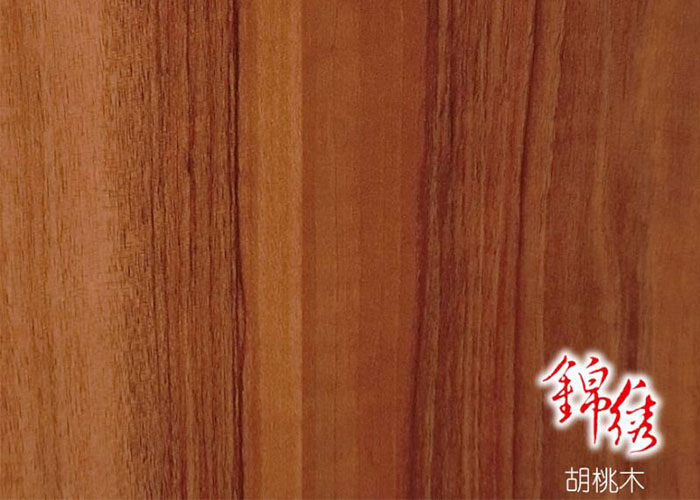 四川生態貼面板生產商 唐河縣綿繡家俱供應