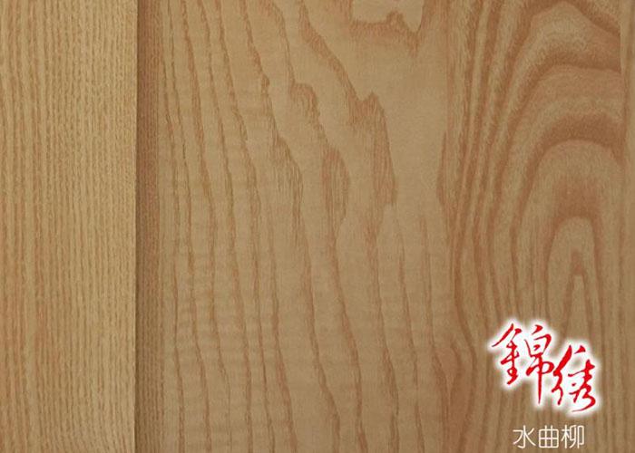 湖北实木贴面板生产商 唐河县绵绣家俱供应
