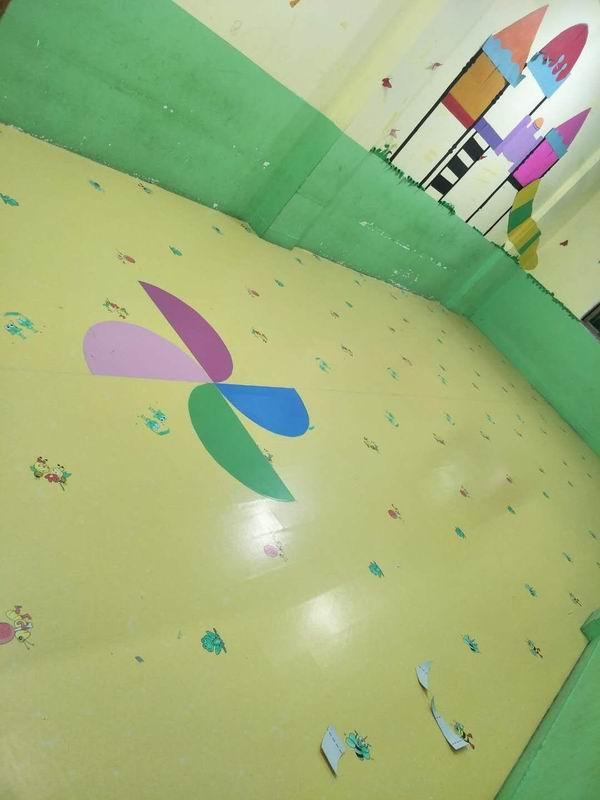 漳州儿童地板价格行情 欢迎咨询「辉腾源供应」
