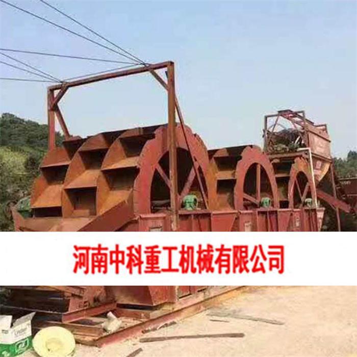 專業礦粉壓球機廠家