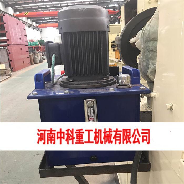 正規干粉壓球機銷售廠家 推薦咨詢 中科供應