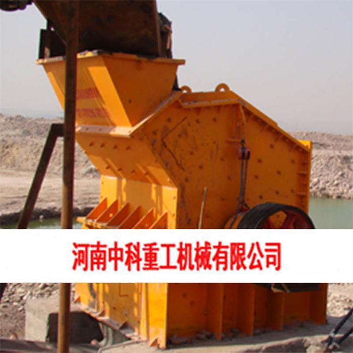 制砂機生產廠家 歡迎咨詢 中科供應