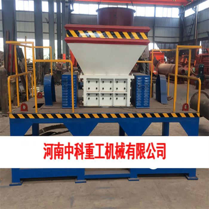 制砂機生產廠家