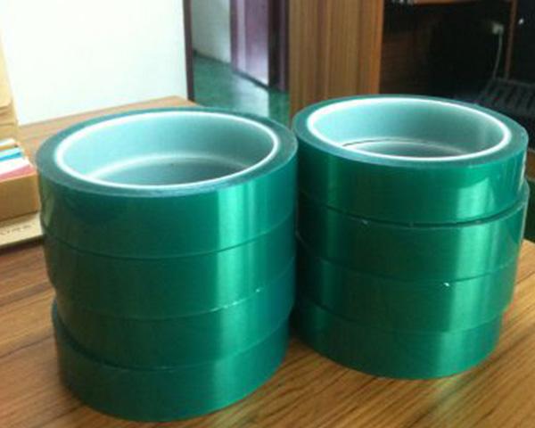 江蘇耐溫PET綠硅膠帶公司,PET綠硅膠帶,上海知名PET綠硅膠帶推薦公司,知名PET綠硅膠帶推薦公司,廣東纖維膠帶生產商,天津優質PET綠硅膠帶服務好