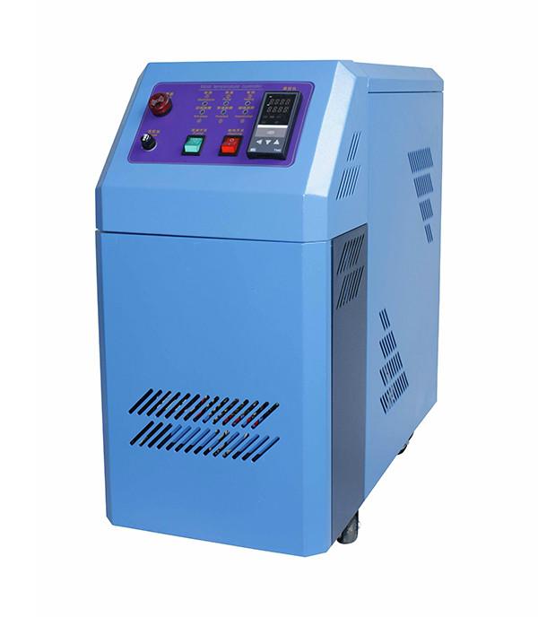 重庆优质模温机公司 迈哈迪供应