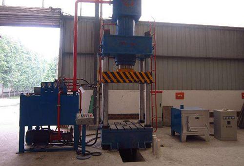 蘇州安裝負壓機技術 機施鉆井供應