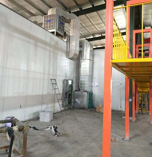 吴江快速地源热泵井品牌企业 机施钻井供应