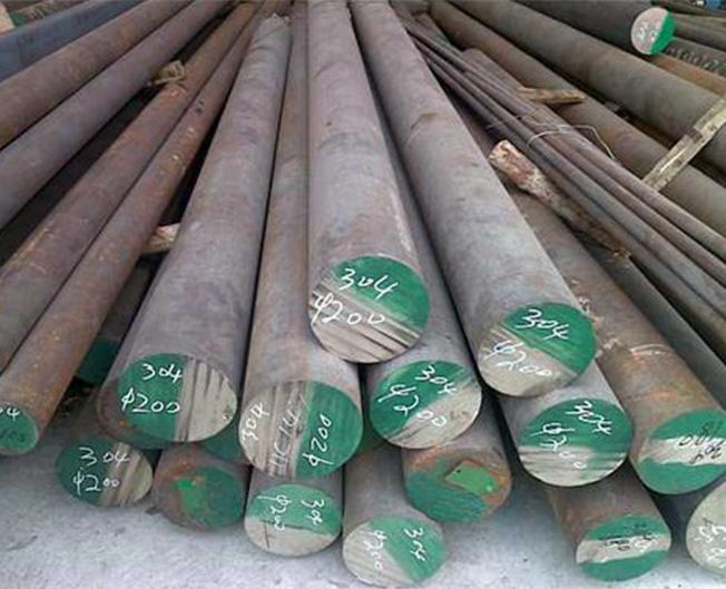 山东优质不锈钢圆钢生产厂家,不锈钢圆钢,上海不锈钢圆钢厂家供应