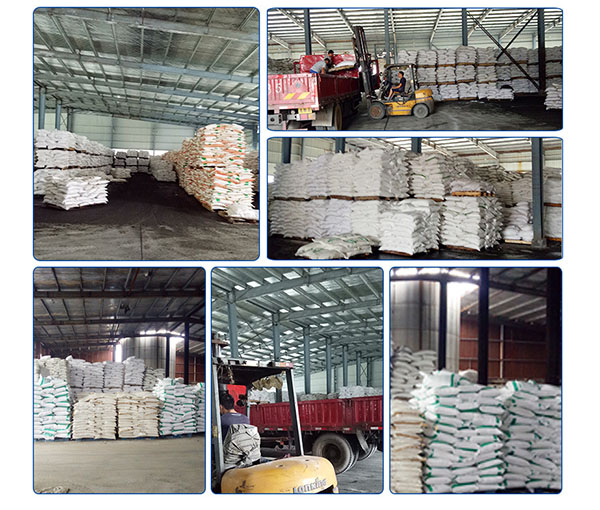 安徽草酸生产商 苏州市同隽化工产品科技供应