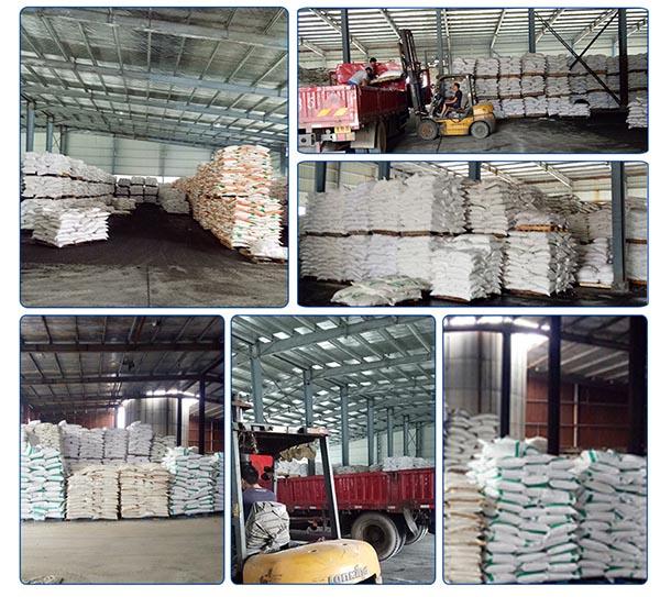 安徽直销醋酸钠 苏州市同隽化工产品科技供应