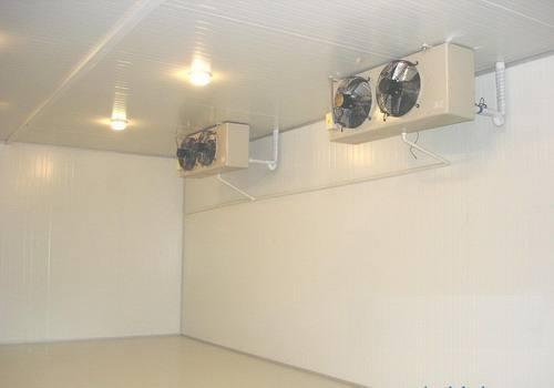 大型冷库生产源头好货,冷库生产