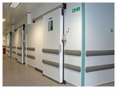 大型冷库生产哪家专业,冷库生产