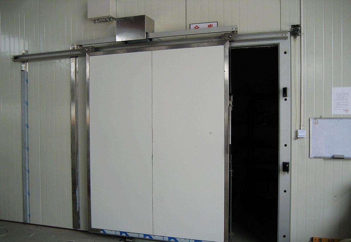 专业冷库生产,冷库生产