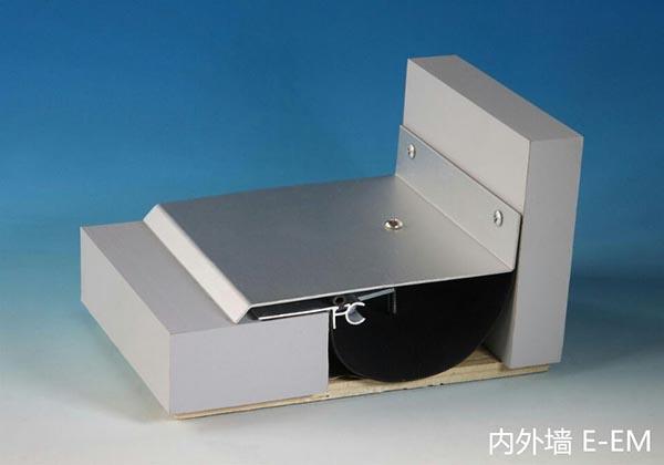 柳州内墙沉降缝 安信变形缝供应