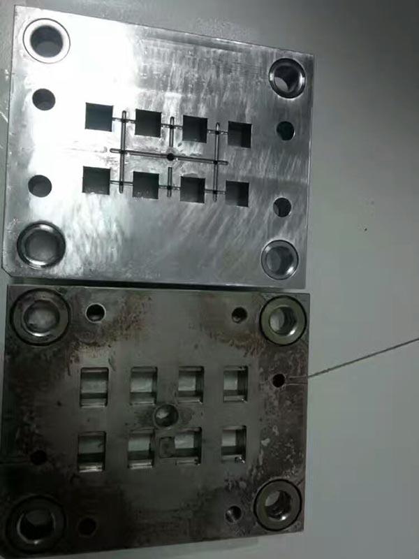 山東電解模具清洗劑價格 昊坤供應
