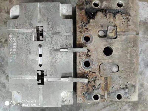 陕西电解模具清洗剂厂家供应 昊坤供应