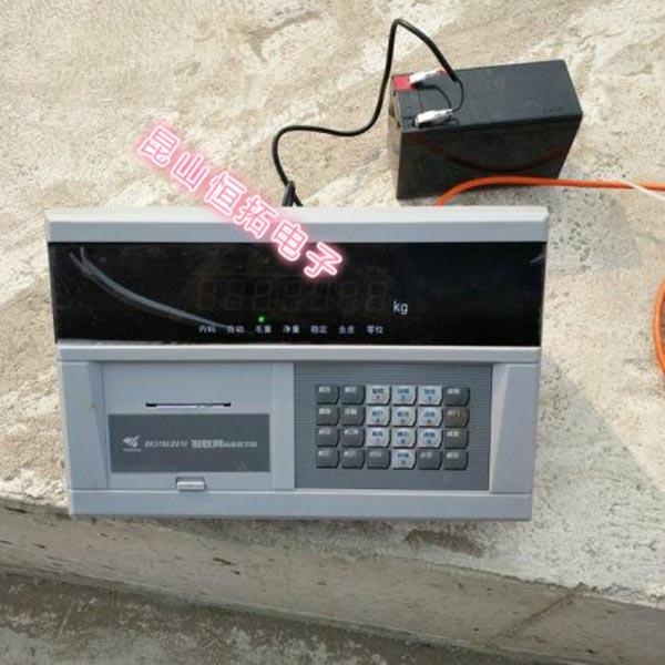 上海定?#39057;?#23376;汽?#23707;?#20379;应 昆山市玉山镇恒拓电子仪器供应