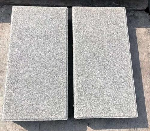 辽宁仿石材砖质量「益鼎供应」