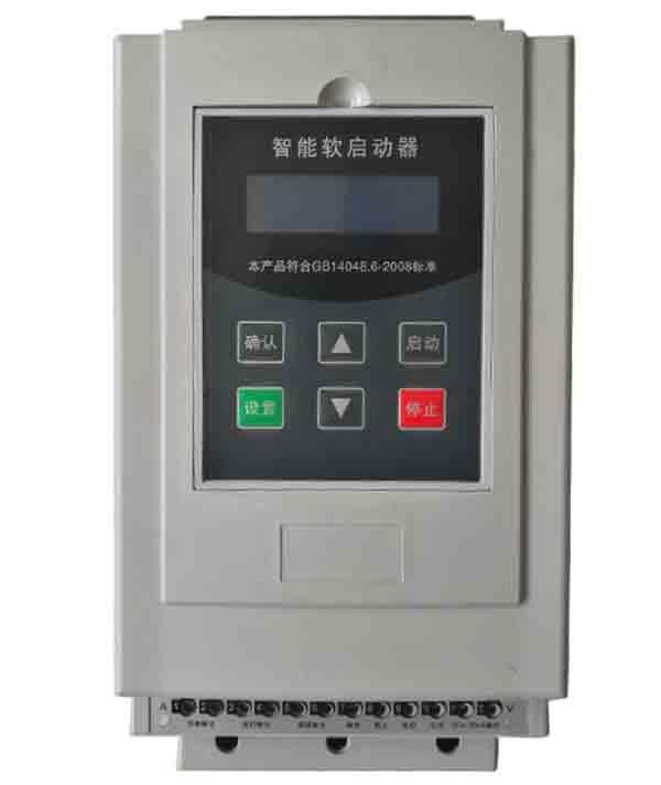河南科恩软启动器厂家直供 服务至上 淄博科恩电气自动化技术供应