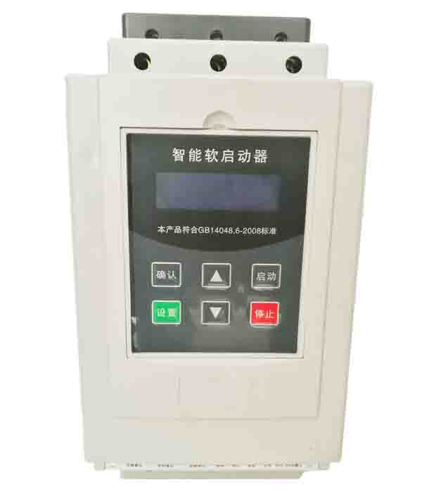 德州科恩软启动器 欢迎咨询 淄博科恩电气自动化技术供应