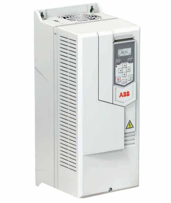 山东ABB变频器多少钱 ?#26723;?#20449;赖 淄博科恩电气自动化技术供应