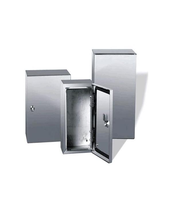 萊蕪不鏽鋼控制櫃生産商 歡迎來電 淄博科恩電氣自動化技術供應