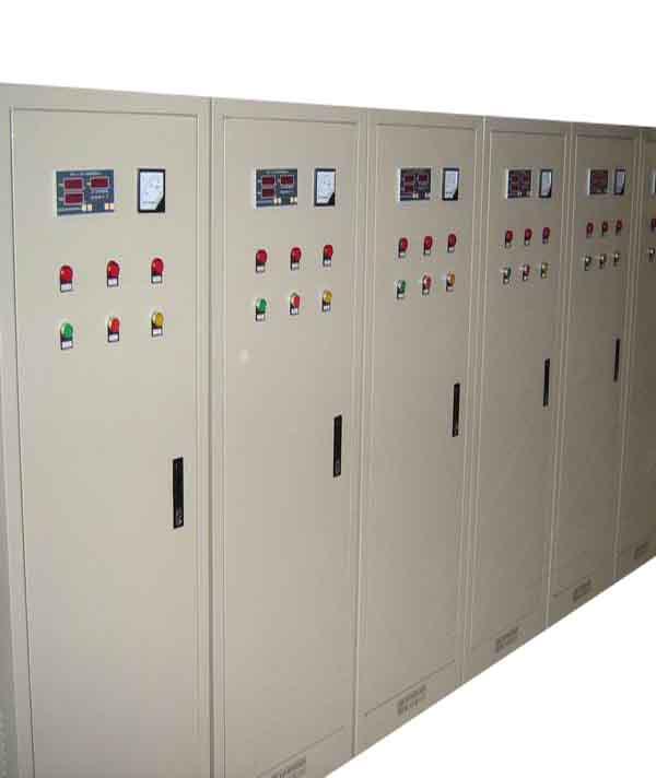 临沂GGD控制柜性能 欢迎咨询 淄博科恩电气自动化技术供应