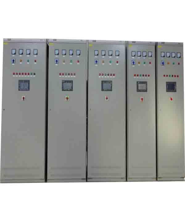 濱州GGD控制柜供應 誠信為本 淄博科恩電氣自動化技術供應