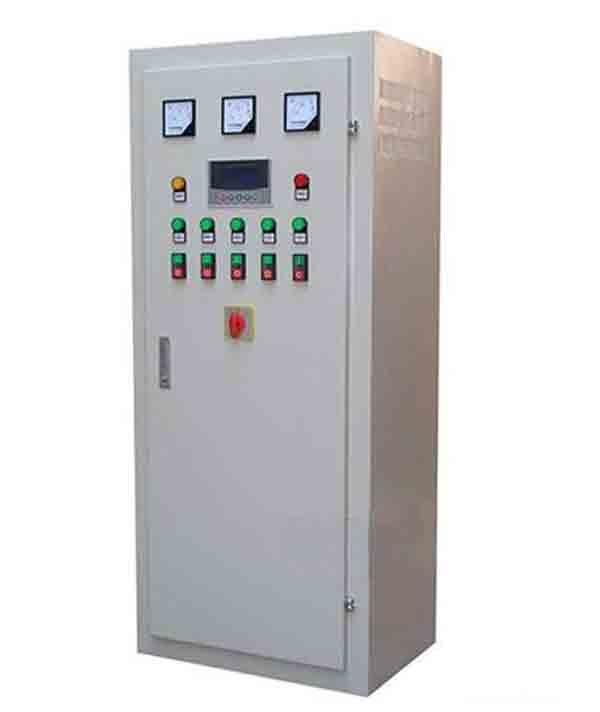 泰安PLC控制柜推薦 值得信賴 淄博科恩電氣自動化技術供應