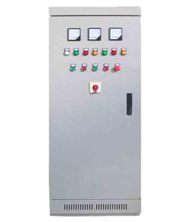 德州PLC控制柜供应 诚信为本 淄博科恩电气自动化技术供应