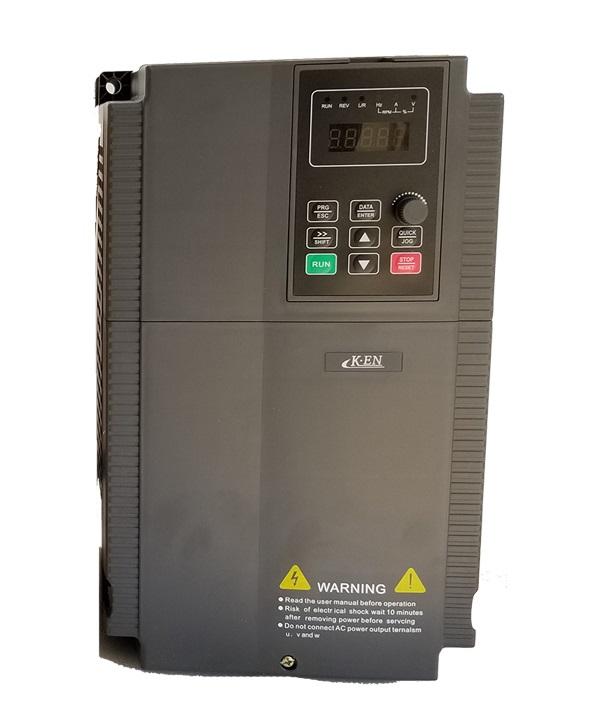 威海科恩变频器销售 诚信为本 淄博科恩电气自动化技术供应