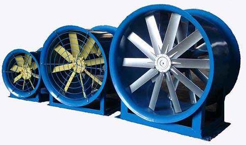陕西轴流风机厂家 苏州市吴中区甪直?#20301;?#36890;风设备供应