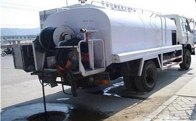 惠州桥西附近管道疏通免上门费 欢迎来电 惠州市惠城区家洁疏通供应