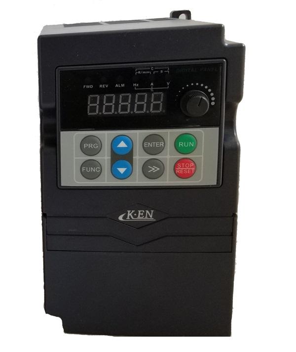 東營科恩變頻器型號 歡迎來電 淄博科恩電氣自動化技術供應