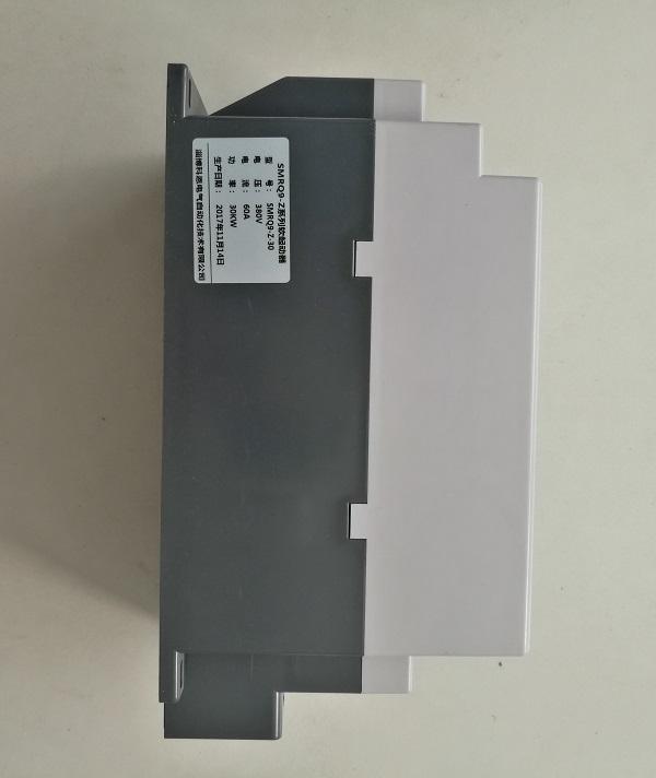 临沂科恩软启动器全国发货 值得信赖 淄博科恩电气自动化技术供应