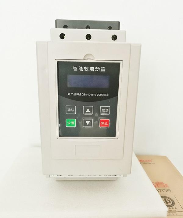 莱芜科恩软启动器优选企业 诚信为本 淄博科恩电气自动化技术供应