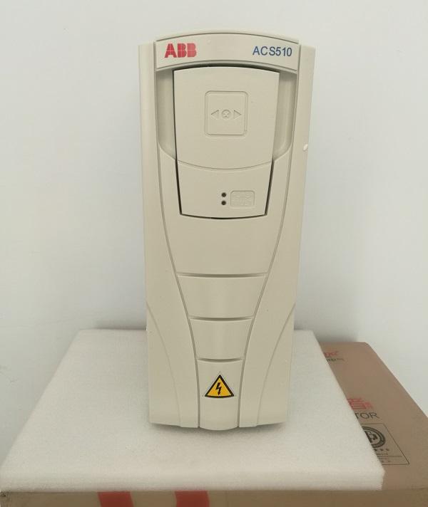 枣庄ABB变频器批发价格