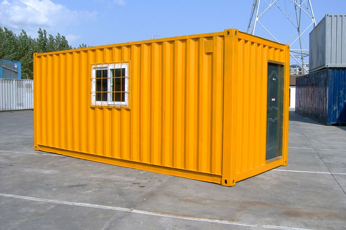 巴彦淖尔办公集装箱房屋畅销全国 欢迎咨询 三丰供应