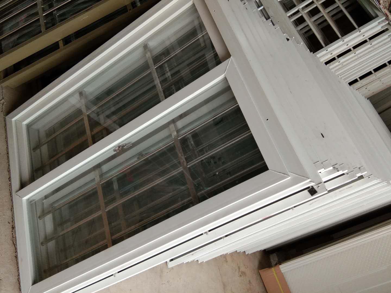 翔安彩钢岩棉夹芯板门窗生产厂家,夹芯板门窗