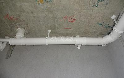 惠城区市政下水道疏通 欢迎来电 惠州市惠城区家洁疏通供应