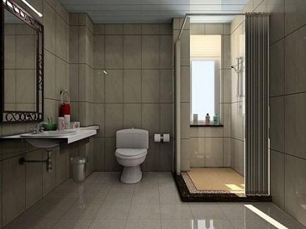 惠州桥西家庭厕所疏通哪家好 欢迎来电 惠州市惠城区家洁疏通供应