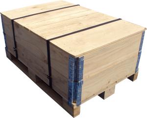 上海实木围框供应价格 上海嘉岳木制品供应