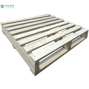 上海胶合板托盘定制厂家 上海嘉岳木制品供应